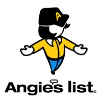 Angies List Certified Flooring Contractor Wisconsin