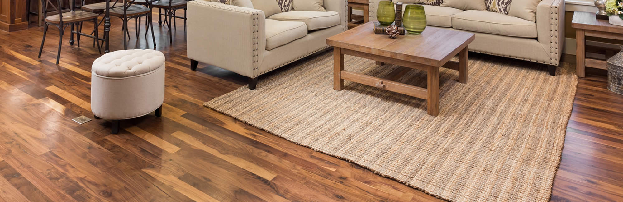 Czar wood floor company kenosha wood floor services for Hardwood flooring service